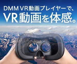 VR����