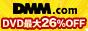 DMM.com DVD����CDͽ������