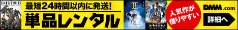 DVD/CD���