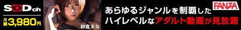 DMMアダルトビデオ動画 SODチャンネル