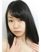 Amiさん☆掘り出し物福袋☆