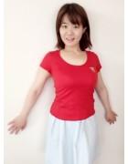 明石裕未が愛用したブランドTシャツ。サイン入りチェキ付き。