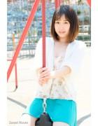 ♪相沢仁菜さんが撮影で着用したキャミソール
