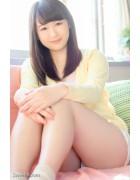 ♪宮瀬葵菜さんが撮影で着用したアンクルソックス