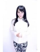 明日華☆ブランド☆ワイシャツ