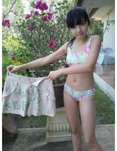 川谷りん season1 [転載禁止]©2ch.net->画像>141枚