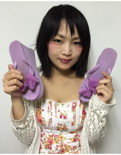 セクシーノ 紫乃