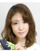橘由美子さん☆掘り出し物福袋☆