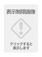 【春恋歌 寺西加織】豊満なHなHカップの妹アイドルの、寺西加織のイメージビデオ!
