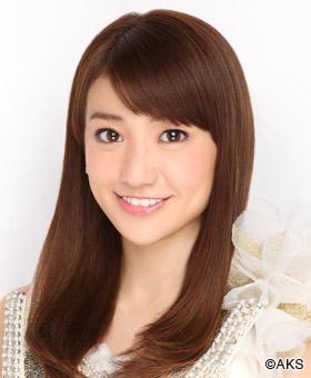 AKB48 LIVE!! ON DEMAND > 配信中の公演一覧
