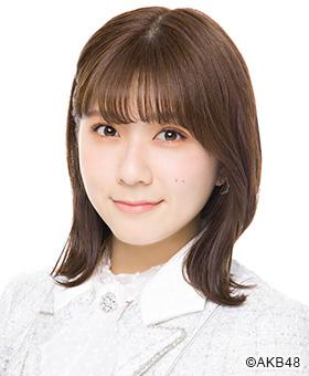 """""""AKB48"""