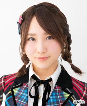 AKB48/LIVE!! ON DEMAND