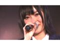 2011年11月25日(金)「目撃者」公演 指原莉乃 生誕祭