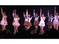 2012年7月23日(月)「指原莉乃 壮行会」