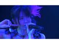 2012年11月6日(火)「篠田チームA」公演