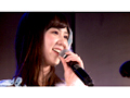 2012年11月25日(日) 18:00~ 「篠田チームA」佐藤すみれ 生誕祭