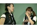 2012年3月20日(火)15:30~ チームB「シアターの女神」 公演