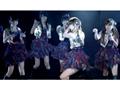2012年12月12日(水)「梅田チームB」公演 田名部生来 生誕祭