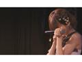 2011年9月24日(土)「シアターの女神」 おやつ公演