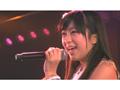 2012年1月9日(月)15:30~「僕の太陽」 公演 鈴木里香 生誕祭