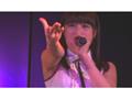 2011年11月27日(日)「僕の太陽」 公演