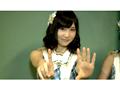2012年10月3日(水)「僕の太陽」公演 高橋朱里 生誕祭