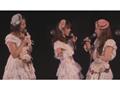2011年4月4日(月)チームK「RESET」公演