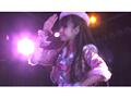 2011年4月23日(土)「RESET」 昼公演