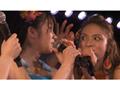 2011年5月6日(金)チームK「RESET」公演