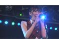 2011年5月10日(火)「RESET」公演