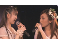 2011年5月23日(月) チームK「RESET」公演