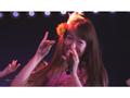 2011年10月17日(月)チームK「RESET」公演