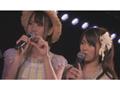 2011年2月27日(日)チーム研究生公演