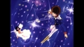 劇場版 機動戦士ガンダムIII めぐりあい宇宙編/特別版