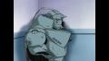 鋼の錬金術師 第23話