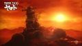 宇宙戦艦ヤマト2199 第一章