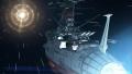 宇宙戦艦ヤマト2199 第二章