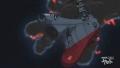 宇宙戦艦ヤマト2199 第三章