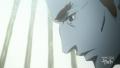 宇宙戦艦ヤマト2199 第六章