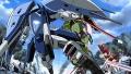 機動戦士ガンダムSEED DESTINY HDリマスター 02.PHASE-02