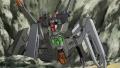 機動戦士ガンダムSEED DESTINY HDリマスター 18.PHASE-18