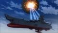 宇宙戦艦ヤマト2199(TV版) 第2話