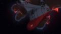 宇宙戦艦ヤマト2199(TV版) 第8話