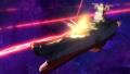 宇宙戦艦ヤマト2199(TV版) 第15話