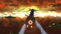 宇宙戦艦ヤマト2199(TV版) 第18話