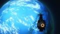 宇宙戦艦ヤマト2199 追憶の航海(HDクオリティ)
