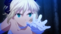 TVアニメ「Fate/stay night [Unlimited Blade Works]」2ndシーズン #18