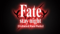 TVアニメ「Fate/stay night [Unlimited Blade Works]」2ndシーズン #25