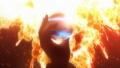 攻殻機動隊ARISE PYROPHORIC CULT(HDクオリティ)