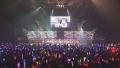 ラブライブ! μ's 3rd Anniversary LoveLive!